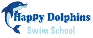 Happy Dolphins Swim School
